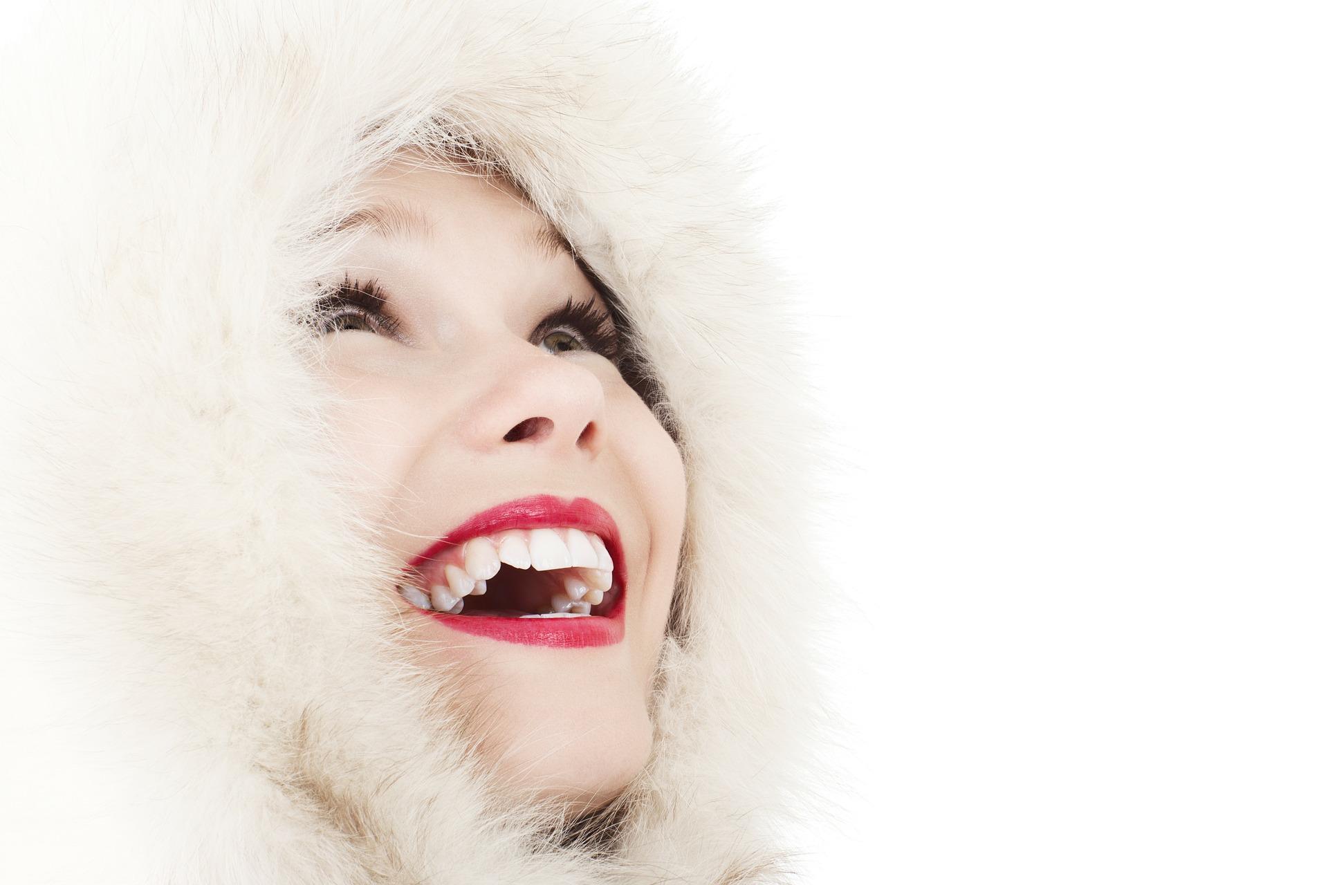 wit dental care smile