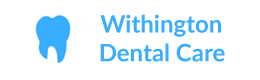 Withington Dental Care